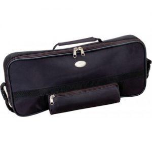 Possio Greta tillbehör mjuk väska