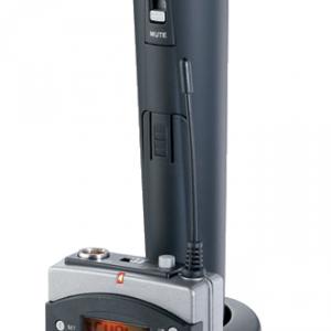 hdc-702