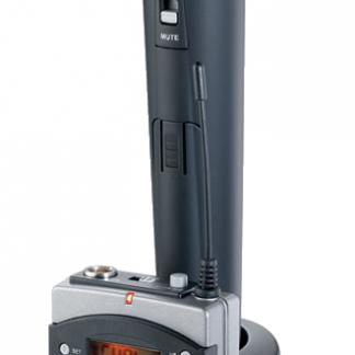AV-utrustning-arkiv • Avitel   Headsetshoppen 40a91a9d0a0d2