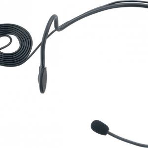 hm-50c