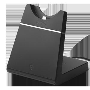 Jabra_Evolve_65_product_stand