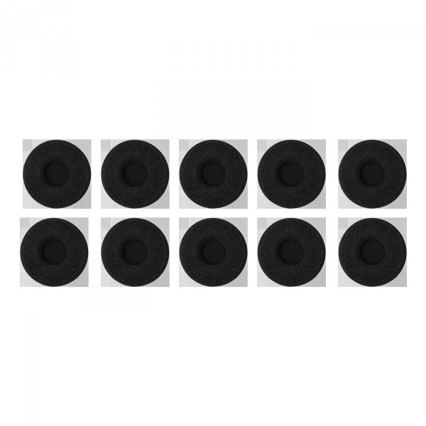 14101-50