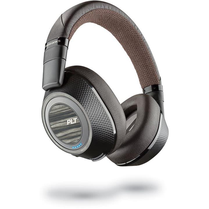 Poly Backbeat Pro 2