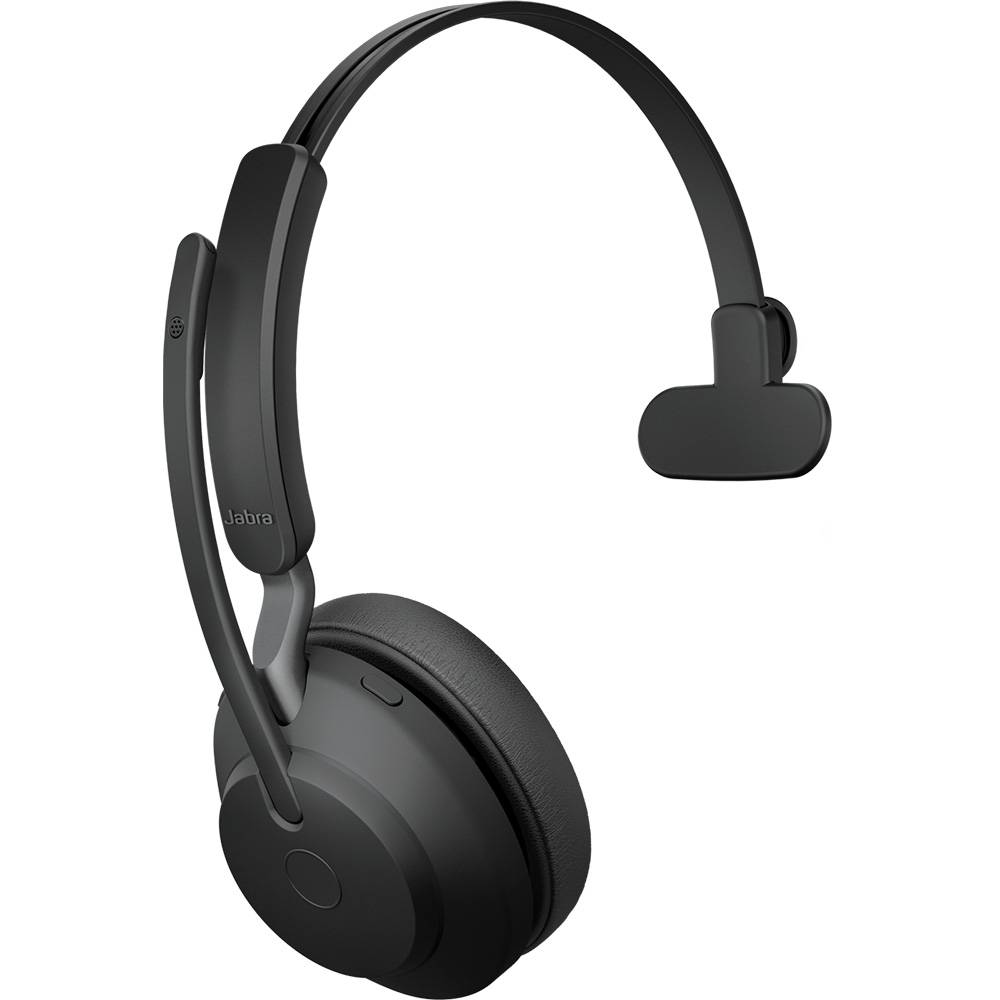 Jabra Evolve2 65 UC Mono USB-A
