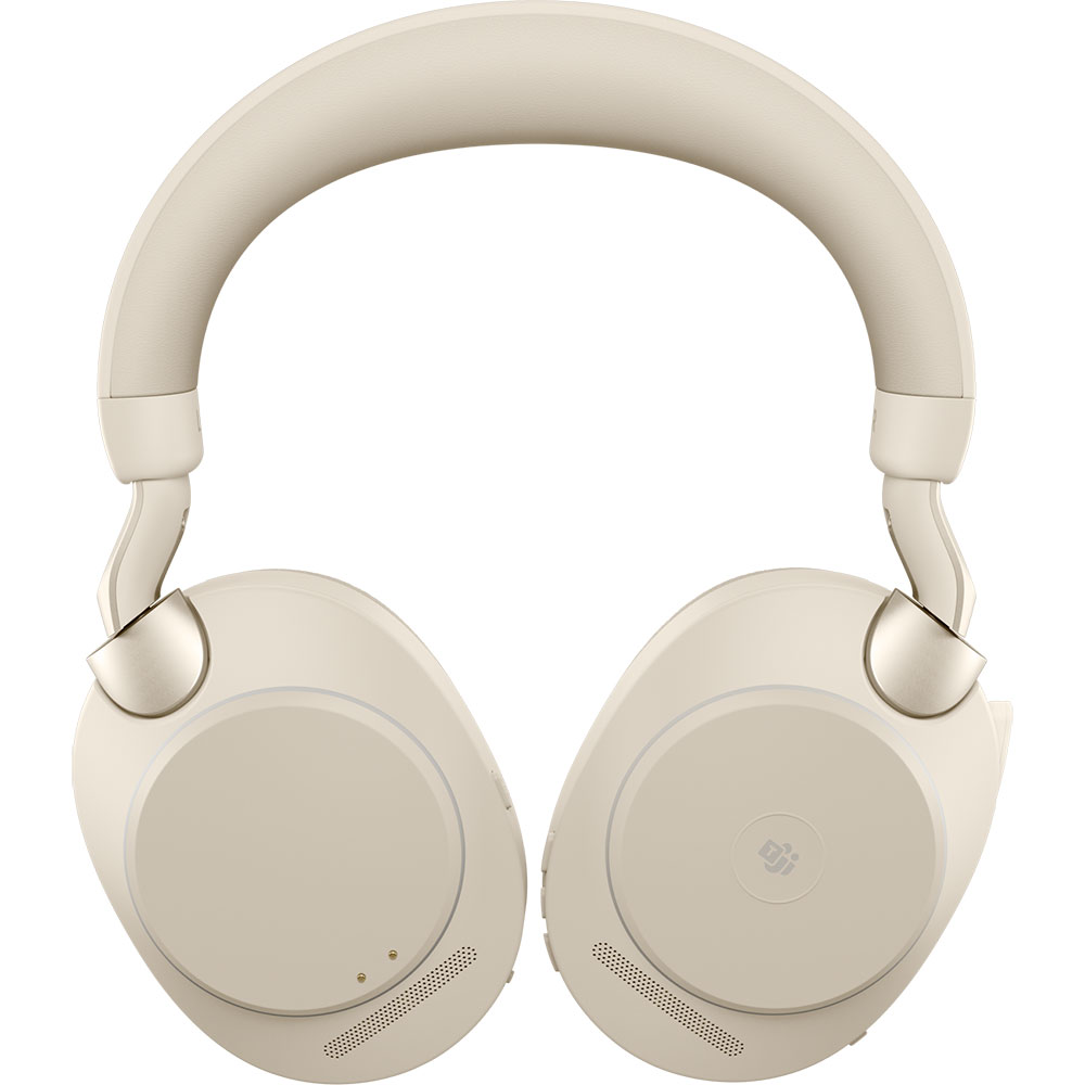 Jabra Evolve2 85 MS USB-A