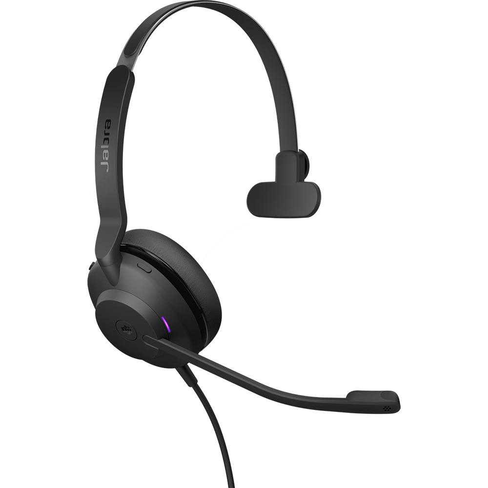Jabra Evolve2 30 MS Mono